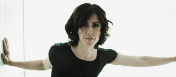 Fernanda Torres - Foto/Reprodução: Internet
