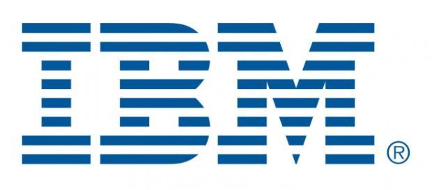 IBM investe em jogo em realidade virtual