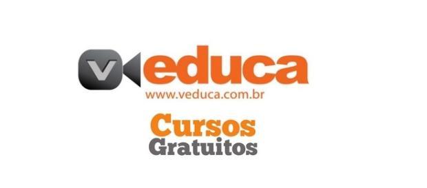 Plataforma tem cursos universitários gratuitos