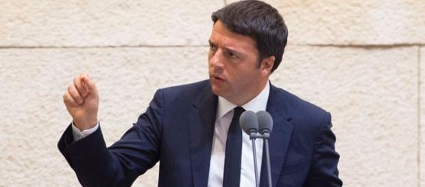 Renzi pronto a chiudere sulle unioni civili