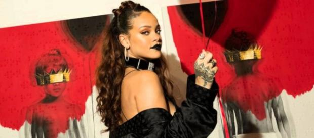 Rihanna's latest music video angers fans