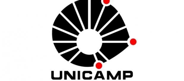 Unicamp está oferecendo cursos online gratuitos.