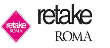 Il 12 marzo appuntamento a Roma per #WakeUpRoma