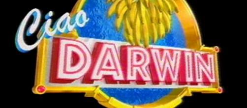 Ciao Darwin 2016 anticipazioni.