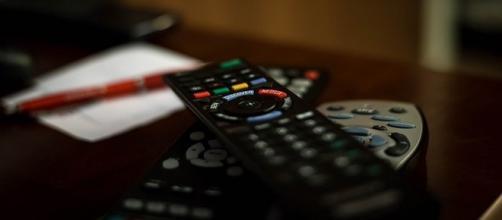 Ebay vs Amazon vs Eprice: Offerte TV