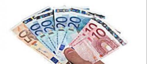 Fino a 50.000 euro per nuove imprese dal 1° marzo