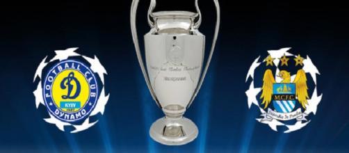 Foto extraida de: http://www.sport.es/