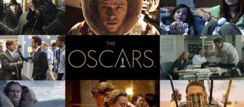 Guida agli Oscar 2016: quel che c'è da sapere