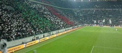 Juventus-Inter, 27esima giornata, info streaming