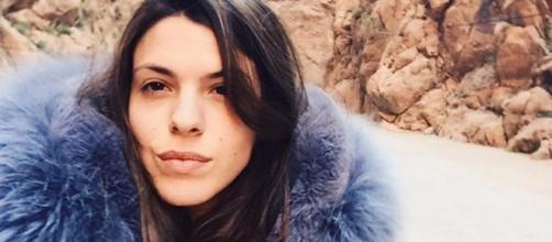 La gran mentira de Laura Matamoros en GHVIP