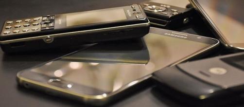 Migliori Smartphone Android sotto i 100 euro