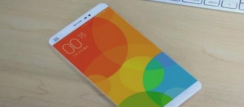 Nuovi Xiaomi MI 5 in anteprima al MWC 2016