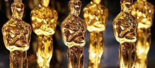 Oscar 2016: dove vederli in tv e in streaming
