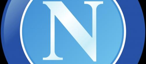 S.S.C. Napoli logo (Wikipedia)