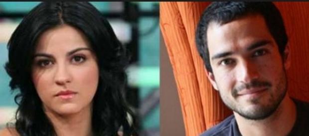 Ambos fizeram parte do fenômeno RBD.
