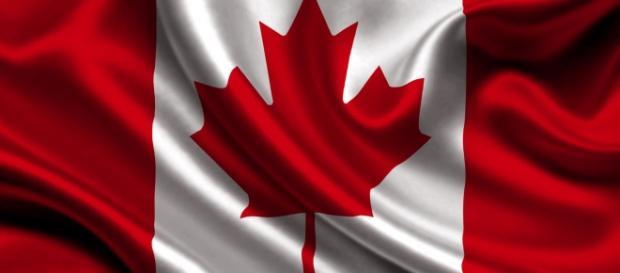 Canadá é dos mais procurados por brasileiros