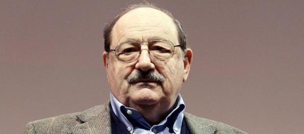 Funeral de Umberto Eco aconteceu nesta terça-feira