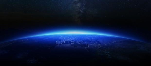 Hora del Planeta 2016 se celebrará el 19 de marzo