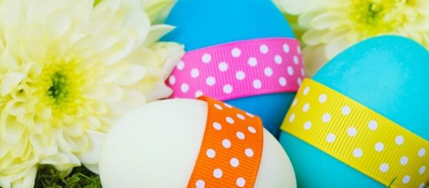 Idee viaggi per Pasqua ed eventi folkloristici