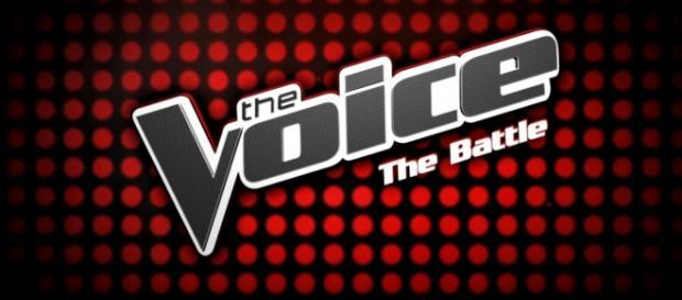 """Il ritorno del programma di """"The Voice"""""""