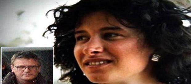 Lidia Macchi: gli scritti sconvolgenti di Binda