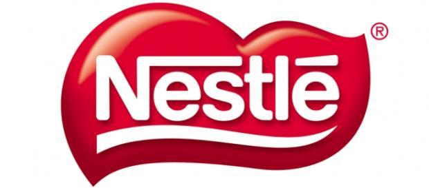Nestlé com diversas vagas pelo Brasil