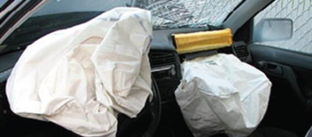 Ninety million Takata airbags could get recalled.