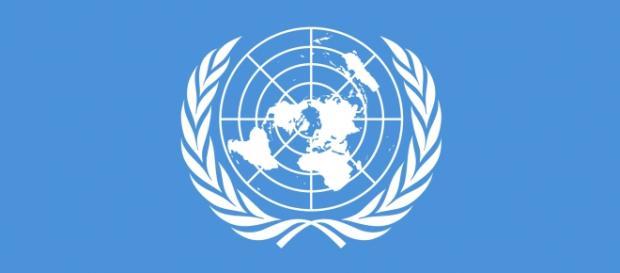 ONU, Organizzazione delle Nazioni Unite