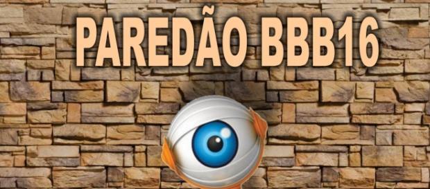 Paredão BBB16 elimina mais um participante