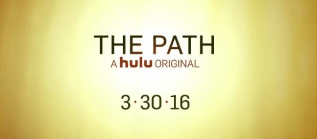 The Path arriverà negli Usa il 30 marzo