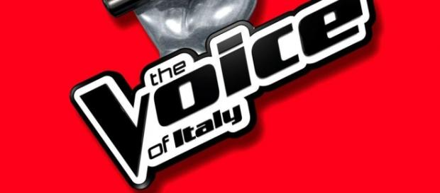 The Voice 2016 replica 24 febbraio.