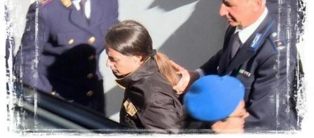 Loris: Veronica Panarello e Andrea Stival?