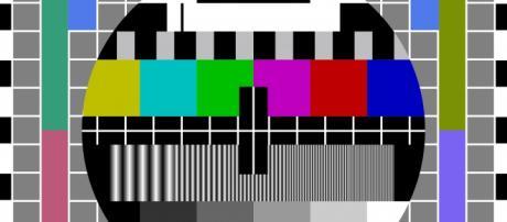 Programmi Tv stasera 26 febbraio