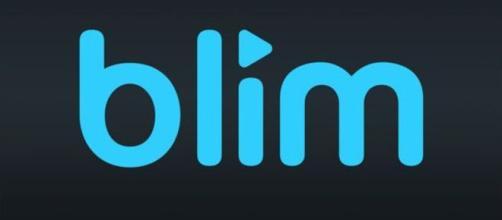 Blim, la nueva plataforma de Televisa