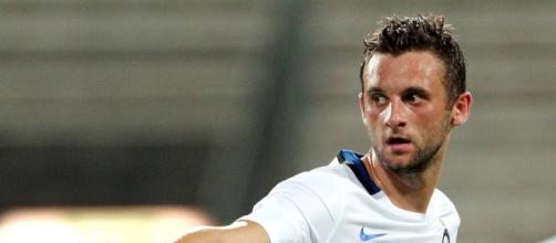 Brozovic all'Arsenal? I dettagli