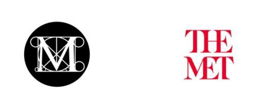 Changes to The Met Logo/ Met logos