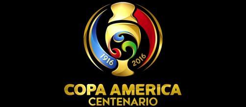 Copa América Centenario negli Stati Uniti