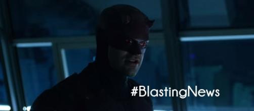 'Daredevil' vuelve a la pantalla de Netflix