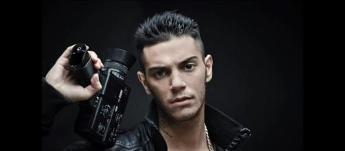 Emis Killa, giudice di The Voice of Italy 2016