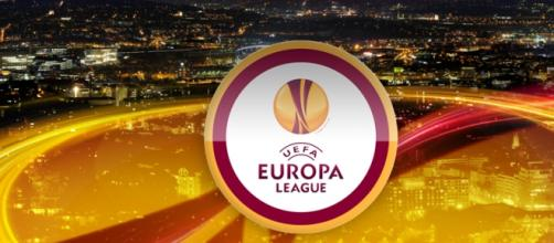 Europa League diretta tv 25/2/2016