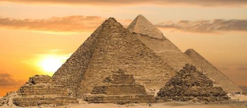 """""""Los Dioses de Egipto"""" estrena en los cines"""