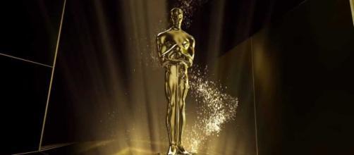 Oscar 2016, 5 cosas que deberías saber.