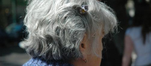 Pensioni anticipate e ricongiungimenti: le news