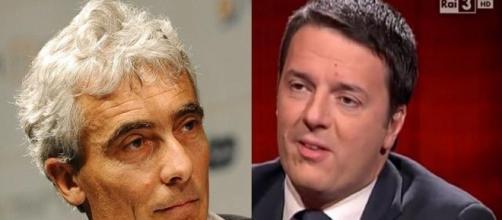 Pensioni precoci e usuranti, Renzi si 'scusa'