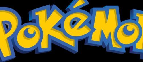 Pocket Monsters turn 20 (Wikipedia)