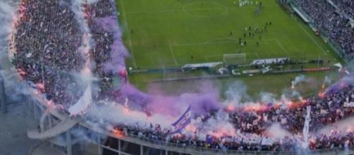 Pronostici Lazio-Sassuolo e Fiorentina-Napoli