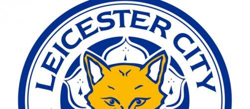 Sarà il Leicester l'ultima squadra del Pupone?
