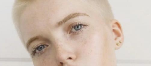 Tagli capelli corti e XXS 2016: le donne sempre più amanti ...