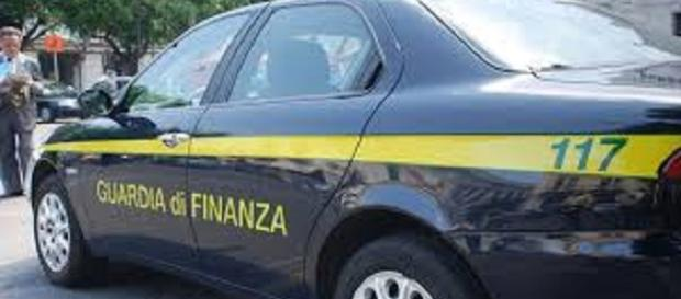 Calabria, truffa all'Inps per 500mila euro