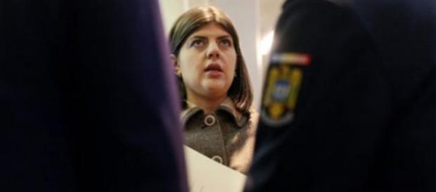 Clasa politică nu are liniște cu Koveși
